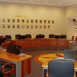 Bunbury Civic Centre & Council Chambers