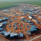 Northern Territory Secure Facility
