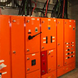 Power Factor Correction (PFC) Installations