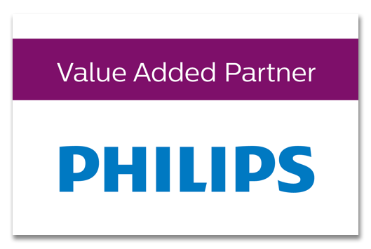 Phillips Value Added Partner